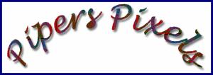 Pipers Pixels